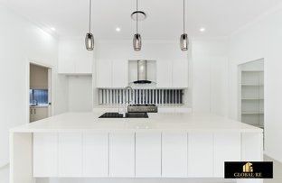 Picture of 19A Bega Street, Gregory Hills NSW 2557