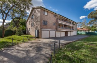 Picture of 13/1 Stacey Street, Bankstown NSW 2200