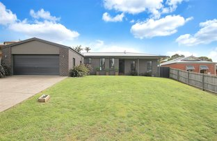 Picture of 14 Silverback Place, Leongatha VIC 3953