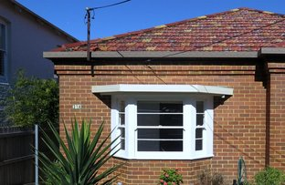 Picture of 31A Carlisle Street, Rose Bay NSW 2029