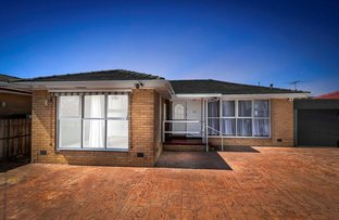 Picture of 136 Railway Crescent, Dallas VIC 3047