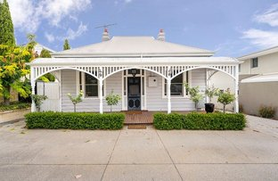 Picture of 73 Anzac Road, Mount Hawthorn WA 6016