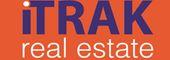 Logo for i TRAK Real Estate