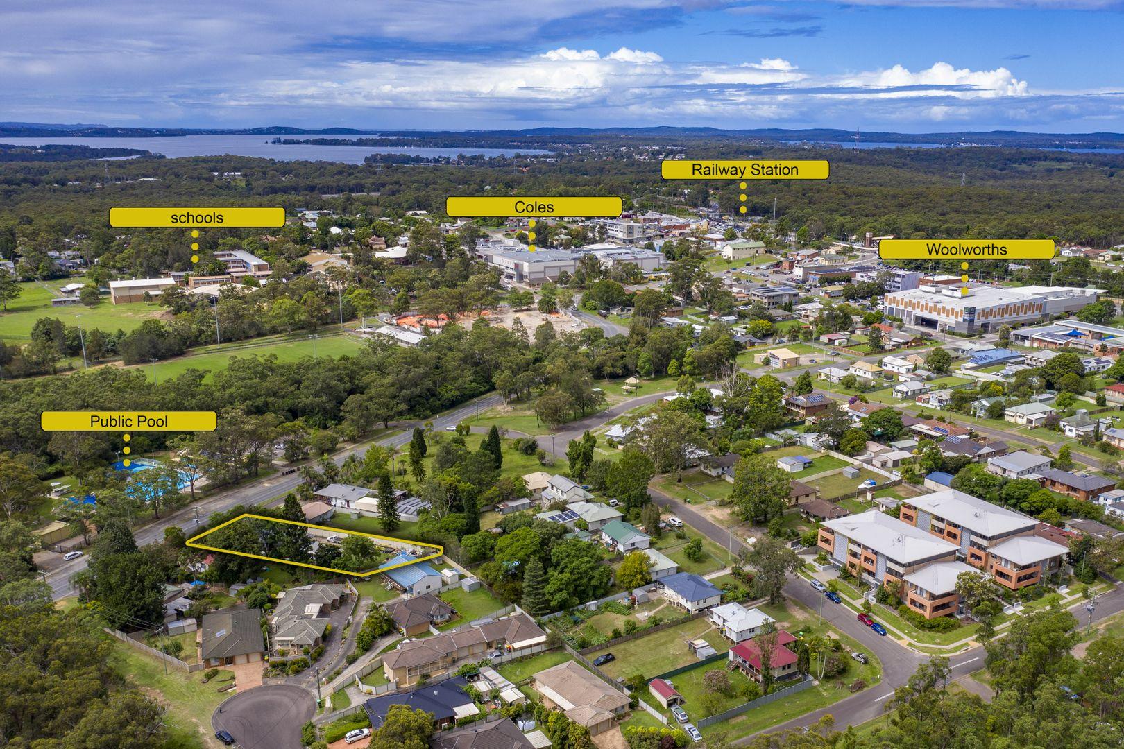 6 Kahibah Street, Morisset NSW 2264, Image 1
