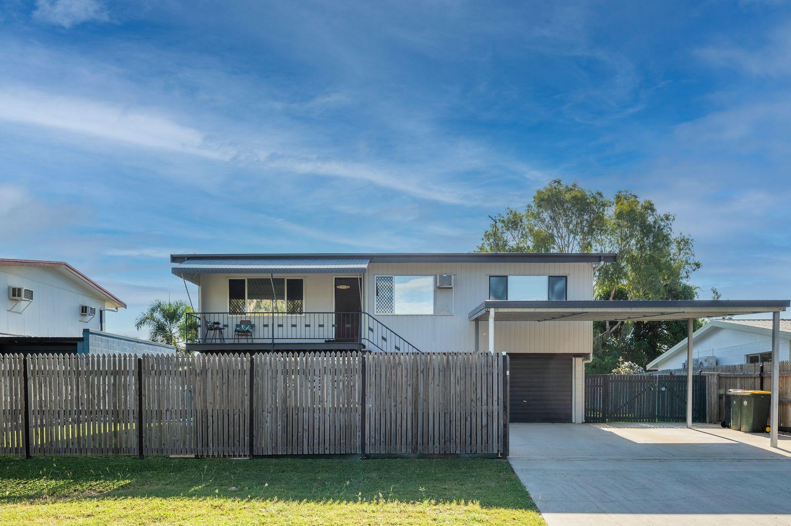 29 Tam O'Shanter Drive, Thuringowa Central QLD 4817, Image 1