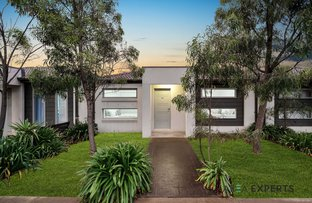 Picture of 198 Greens Road, Wyndham Vale VIC 3024