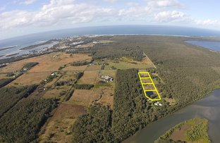 Picture of Lot 9/162 Carrs Dr, Yamba NSW 2464