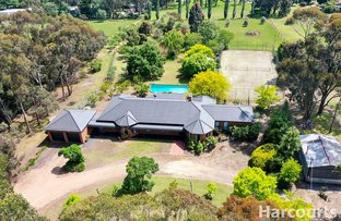 Picture of 33 Retreat Road, Traralgon VIC 3844