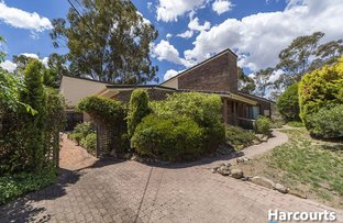 Picture of 7 Welsby Place, Fadden ACT 2904