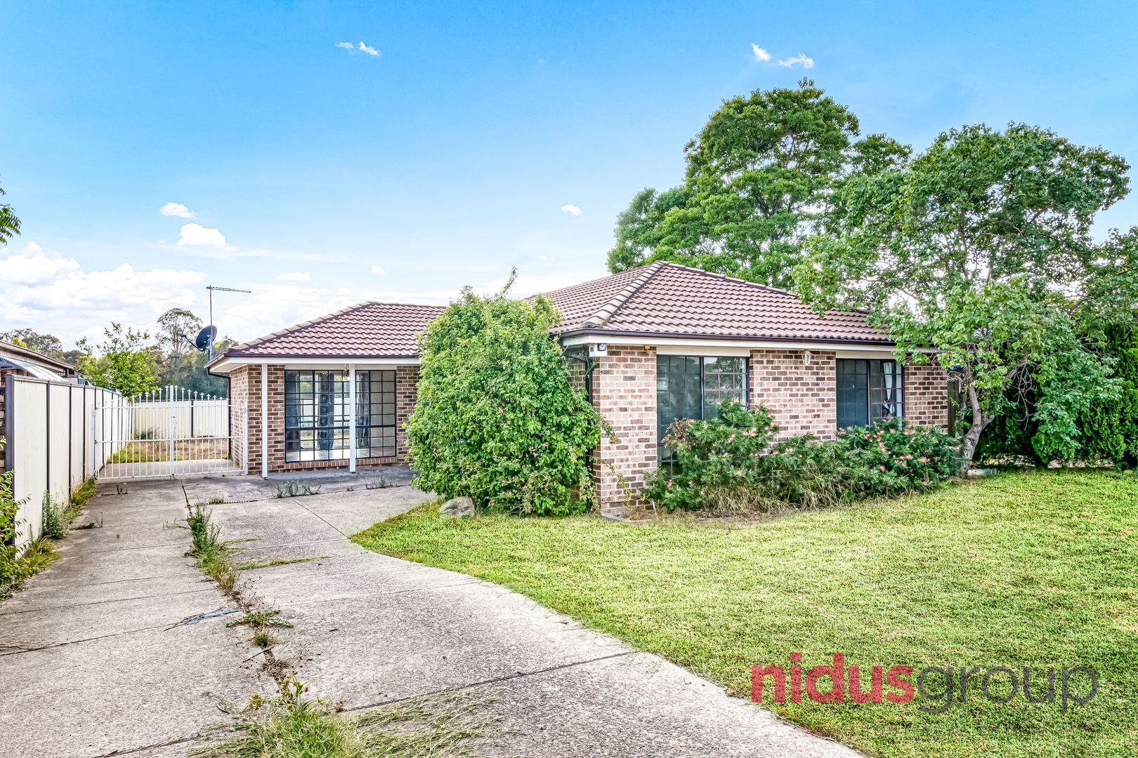 93 Colebee Crescent, Hassall Grove NSW 2761, Image 0