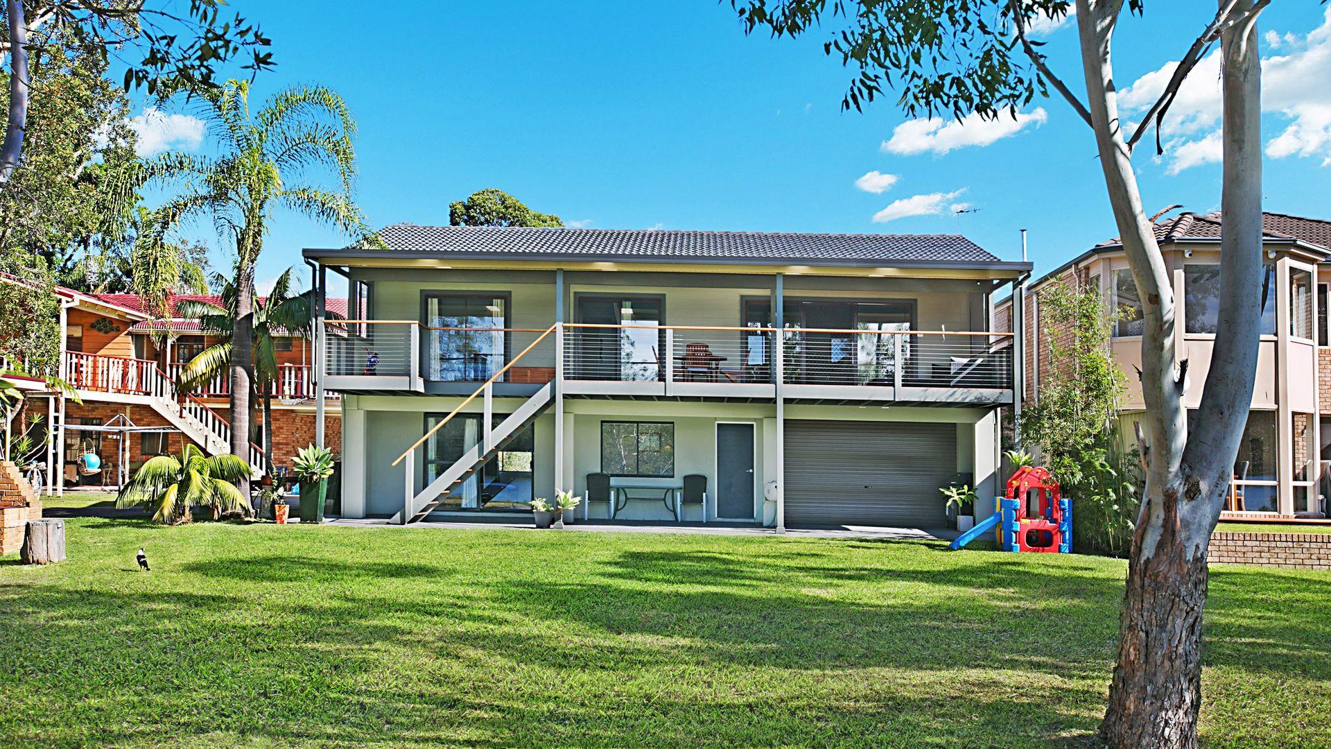 58 Lloyd Avenue, Chain Valley Bay NSW 2259, Image 1