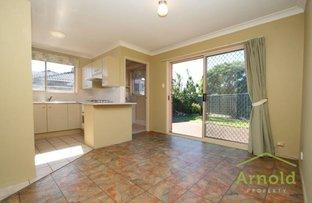 Picture of 2B Robertson Street, Carrington NSW 2294