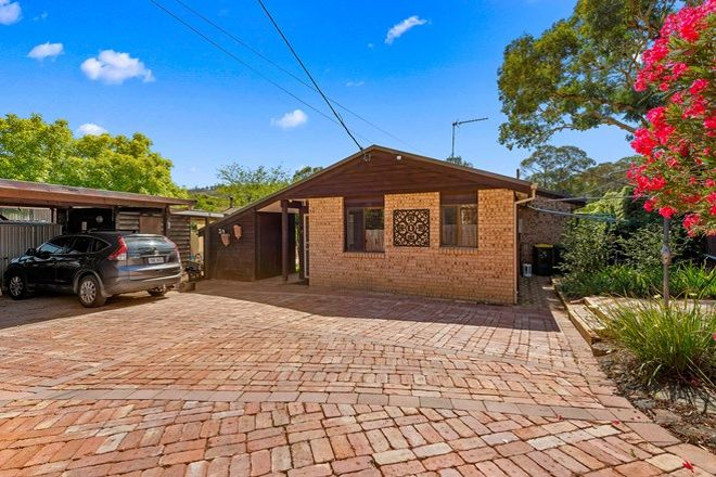 Picture of 57 Middleton Circuit, GOWRIE ACT 2904