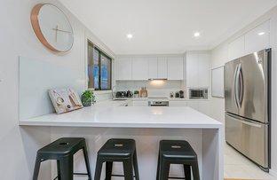 Picture of 14/7a Blakeford Avenue, Ermington NSW 2115