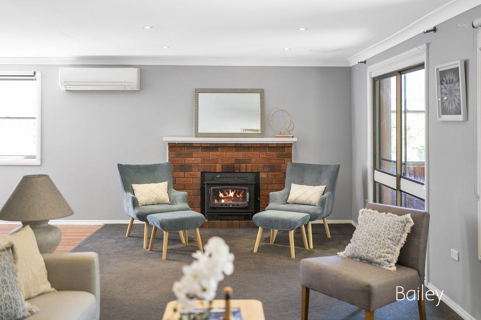 4 Boundary Street, Singleton NSW 2330, Image 2