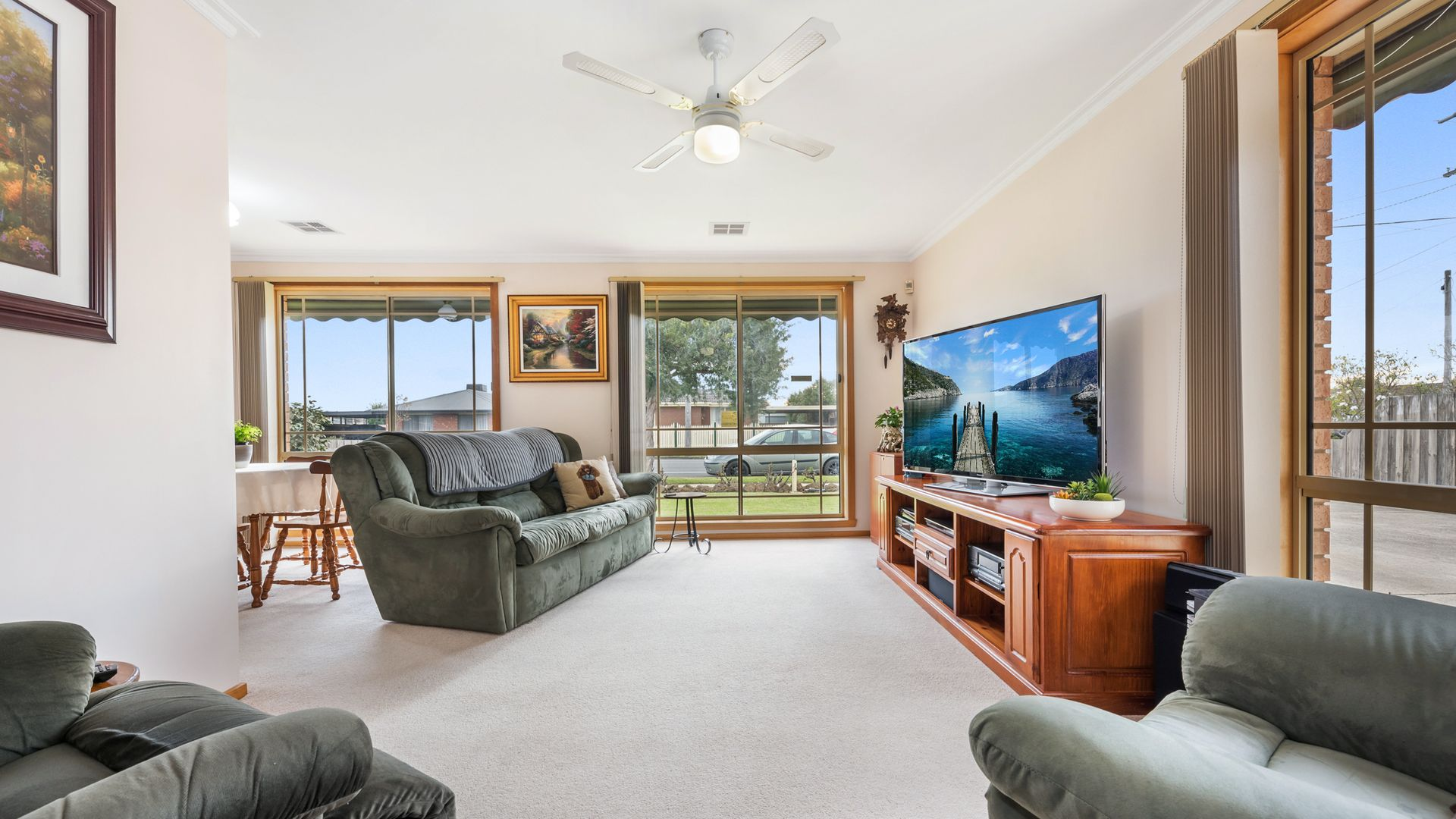 17 Church Street, Grovedale VIC 3216, Image 1