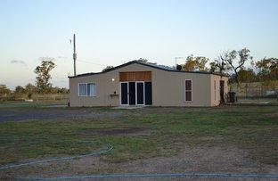 Picture of 118 Tipson Lane, Midgee QLD 4702