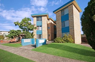 Picture of 2/146 Albany Street, Point Frederick NSW 2250