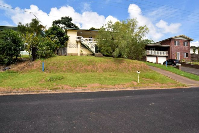 Picture of 9 Hielscher Street, TULLY QLD 4854