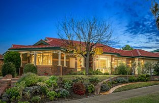 Picture of 46 Rees Road, Sunbury VIC 3429