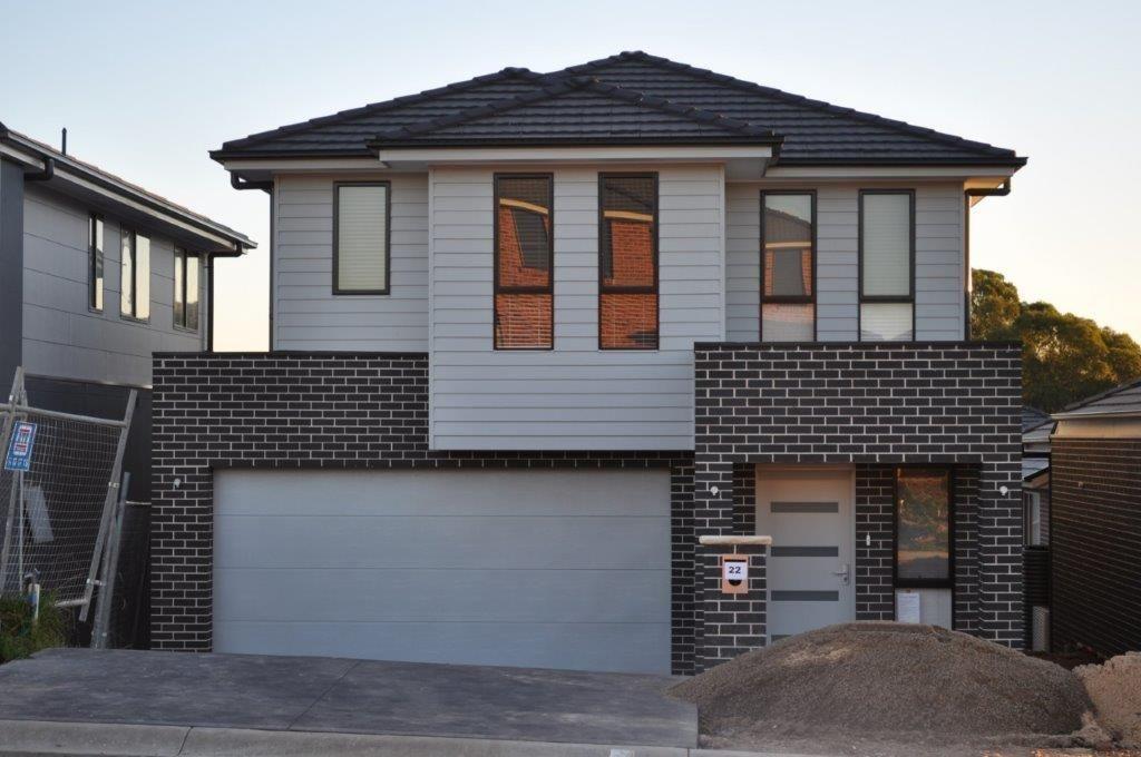 22 Lacilo Street, Riverstone NSW 2765, Image 0