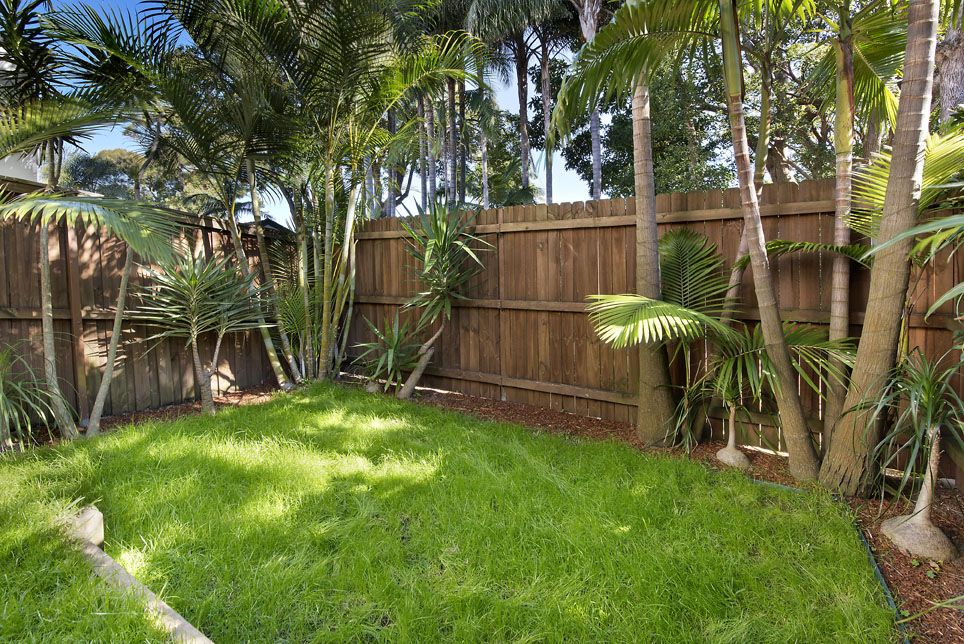 2/672 Old South Head  Road, Rose Bay NSW 2029, Image 2