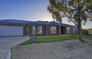 Picture of 15 Sandbank Court, Shepparton VIC 3630