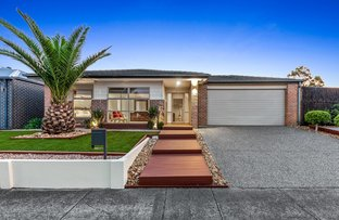 Picture of 2 Clare Brennan Drive, Cairnlea VIC 3023