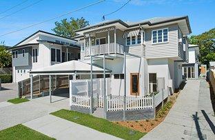 42 RENTON STREET, Camp Hill QLD 4152