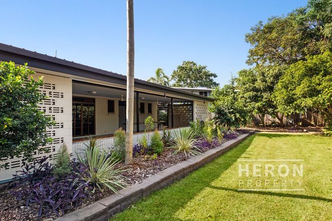 Picture of 6 Ringwood Street, MALAK NT 0812