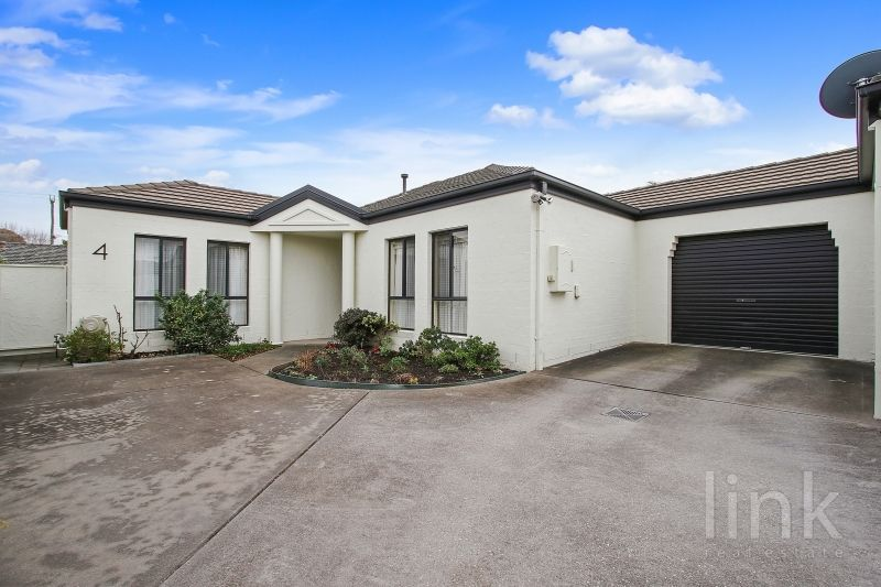 4/21 Cummings Street, Wodonga VIC 3690, Image 0