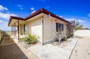 26 Flinders Drive, Streaky Bay SA 5680
