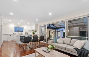 Picture of 401 Charles Street, North Perth WA 6006