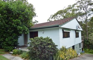 Picture of 46 Gregory Street, South West Rocks NSW 2431