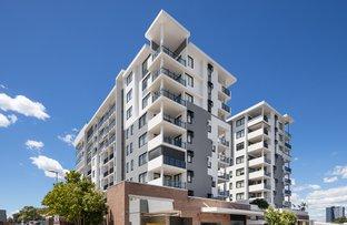 Picture of 505/45 Wellington Rd, East Brisbane QLD 4169