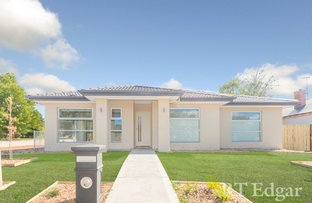 Picture of 12 Anslow Street, Woodend VIC 3442
