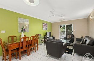 Picture of 6/158 McLeod Street, Cairns North QLD 4870