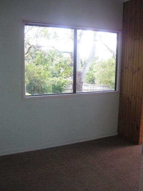 190a West Street, South Toowoomba QLD 4350, Image 2