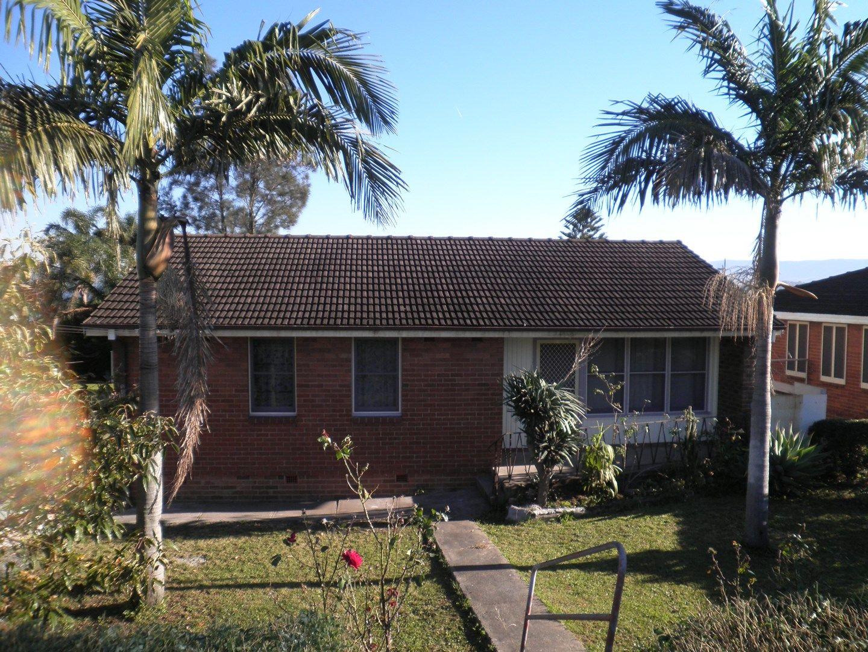 177 Northcliffe Drive, Berkeley NSW 2506, Image 0