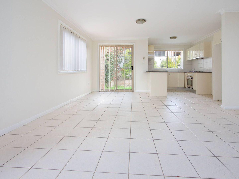 1B/50 Stapleton Street, Wentworthville NSW 2145, Image 1