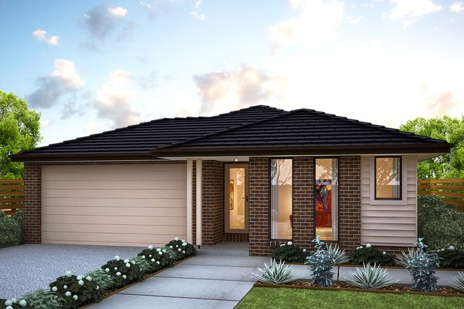 Picture of 115 Cyclops Street, WARRAGUL VIC 3820