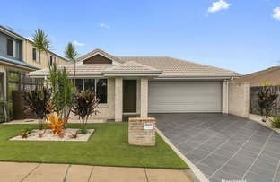 Picture of 37 Williams Street, Wakerley QLD 4154