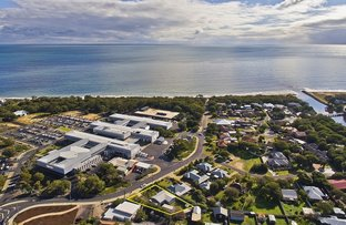 Picture of 4 Mill Road, West Busselton WA 6280