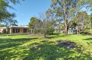 9 Charles Court, Somers VIC 3927