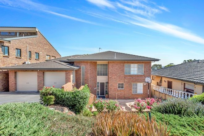 Picture of 7 Land Crescent, PASADENA SA 5042