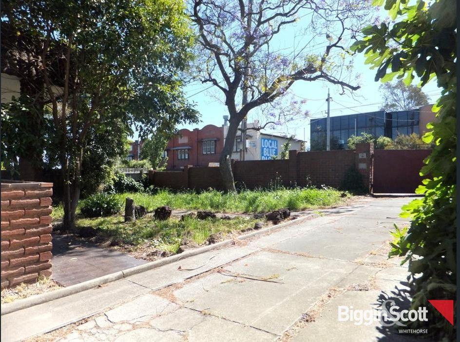 454 Burke Road, Camberwell VIC 3124, Image 2