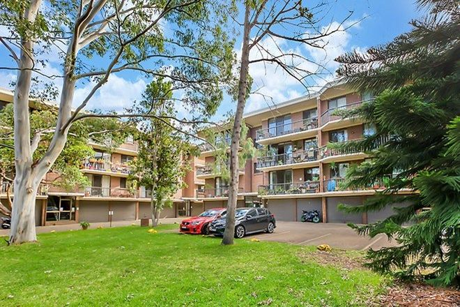 Picture of 53/276 BUNNERONG ROAD, MATRAVILLE NSW 2036