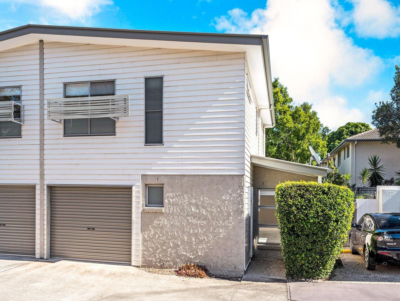 15/17 Hilltop Court, Carina QLD 4152, Image 0