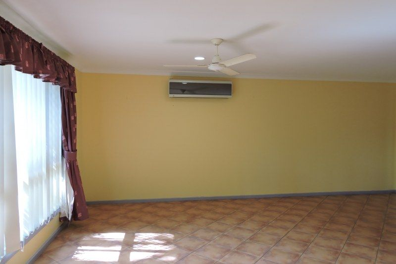 394 Sumners Road, Riverhills QLD 4074, Image 2