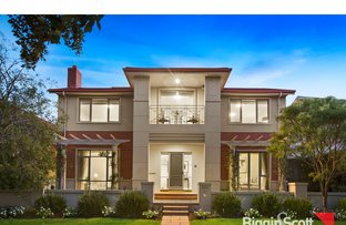 Picture of 30 Swallow Street, Port Melbourne VIC 3207